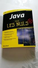 livres_informatique (3).jpg