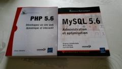 livres_informatique (1).jpg