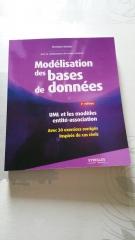 livres_informatique (6).jpg
