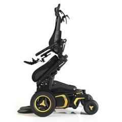 fauteuil-roulant-electrique-f5-corpus-6150-0300.jpg